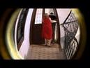 HOT MEALS - Kurzfilm