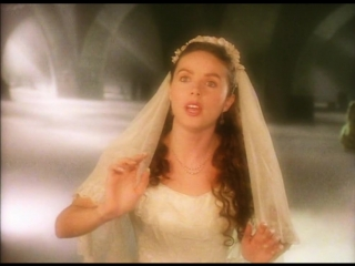 Призрак Оперы / Sarah Brightman  Steve Harley - Phantom of the Opera (1986) Кен Рассел
