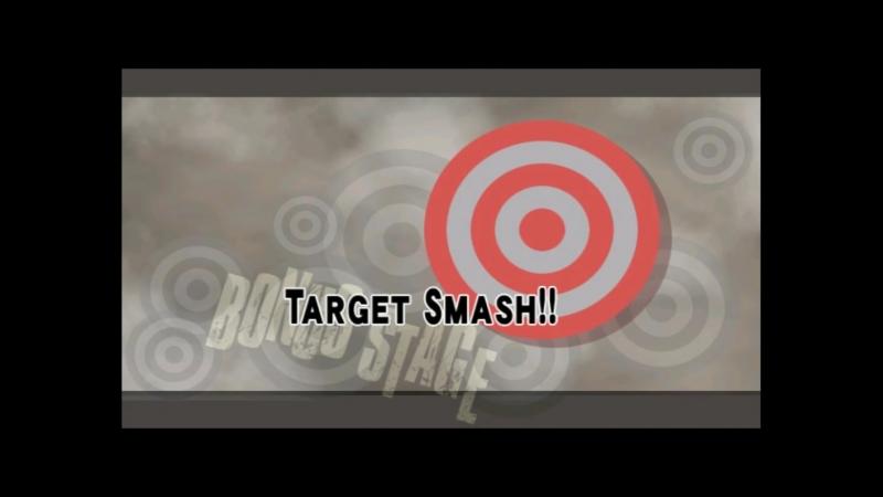 Super Smash Brso Brawl Link