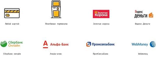 промокод на займер.ру 2020 кредит на покупку бизнеса под залог самого бизнеса россельхозбанк