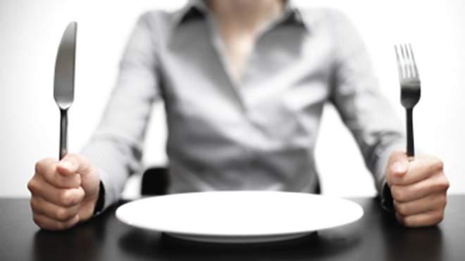 4 причины есть больше мононенасыщенных жиров., изображение №3