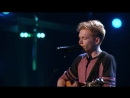 Chase Goehring A Capella Americas Got Talent 2017