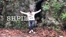 9-ти летний мальчик круто танцует на отдыхе | SHPIL | ELECTRO DANCE