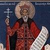 Православные Севастополя здесь!