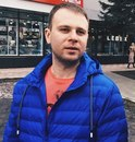 Фотоальбом Максима Авлодеева