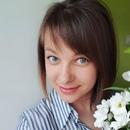 Личный фотоальбом Натальи Корбут
