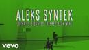 Aleks Syntek Lucha de Gigantes Aleks Syntek Alfred Beck Remix