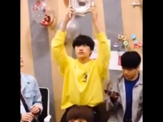 When we say that theres nothing that yedam cant do, we mean it a genius indeed
