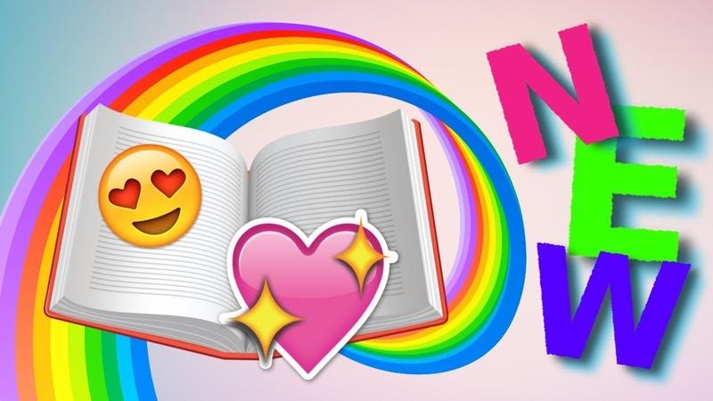 Обновления в wtj и творческих тетрадках   Бумажные куклы детства и Книга о Мэрилин Монро