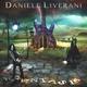 Daniele Liverani - Black Horse