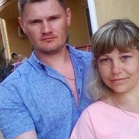 ЛенаОмельченко