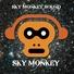 Sky monkey