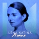 Lena Katina - Я - это я