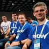 EmDev Team