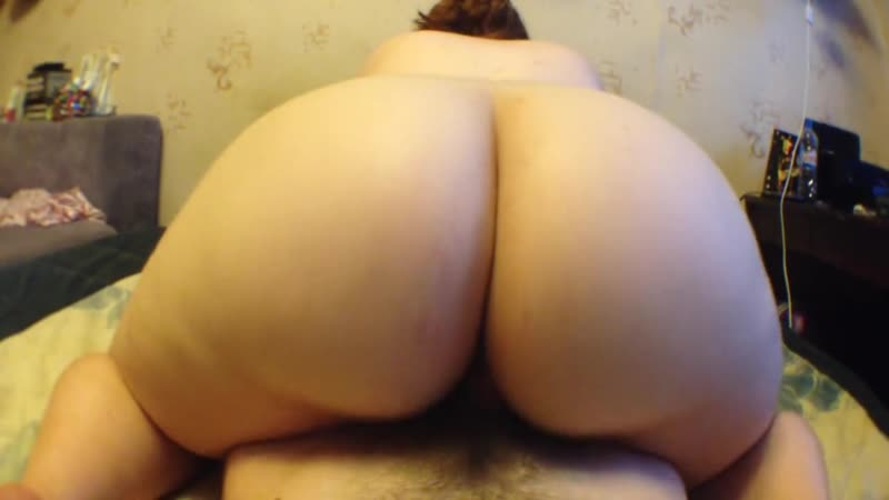 Tanya Mellow can Rock that Booty all Day big ass butts booty tits boobs bbw pawg curvy mature