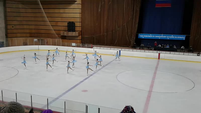 КМС синхронное фигур.кат