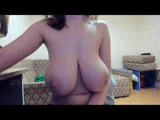 myla_angel | xfilms.info [chaturbate, webcam, дрочит, порно, porno, сиськи, сосет, секс, минет]
