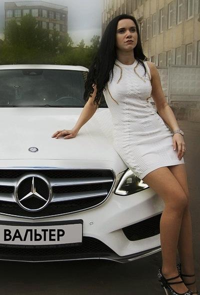 Инна Вальтер Обнаженные Фото