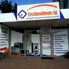 Интернет-магазин бытовой техники TechnoDom-lg