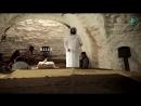 Иисус мир ему один из любимых посланников в Исламе