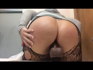 tumblr mature side boobs
