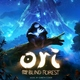 Ori and the Blind Forest - Tittles