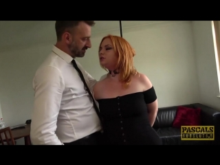 huge_ass_harley_morgan_spanked_and_disciplined_by_dom_pascal_720p