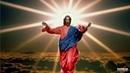 ИИСУС ХРИСТОС СПАС ПРЕДВЕЧНЫЙ Арво Сурво муз gypsy Arvo Survo