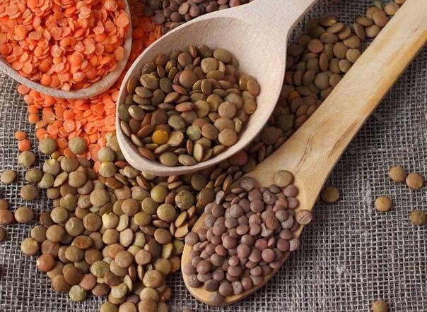 Медики перечислили 10 продуктов, которые можно и нужно есть на ночь. Очень полезная информация!, изображение №6