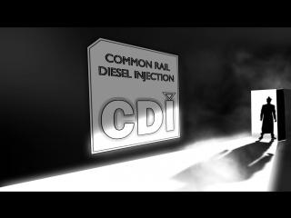 альтернативное интро CDI36