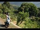 6 АМЕД. БАЛИ. Гестхаус с видом на вулкан Агунг. Храмы Лемпуянг и Бесаких.