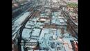 Более 3 миллиардов рублей получила городская казна Самары из вышестоящих бюджетов.