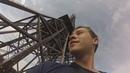 На фоне Эйфелевой башни или СЕКС на пляже в Харькове !
