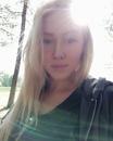 Личный фотоальбом Татьяны Калинкиной
