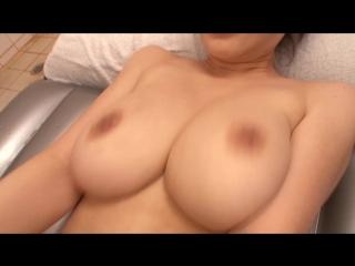 Anri Okita - Apricot Female Teacher #2