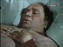 Леонов о пользе алкоголя. Киножурнал Фитиль №114, 1974 Трезвый подход