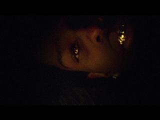 A$AP / ASAP Rocky - «A$AP Forever» (Feat. Moby) (#WSMM)