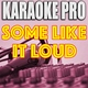 Karaoke Pro - You Should See Me In A Crown (Originally Performed by Billie Eilish)