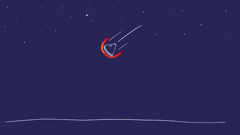 2p 8gx XHJo How To Go To Space with XKCD