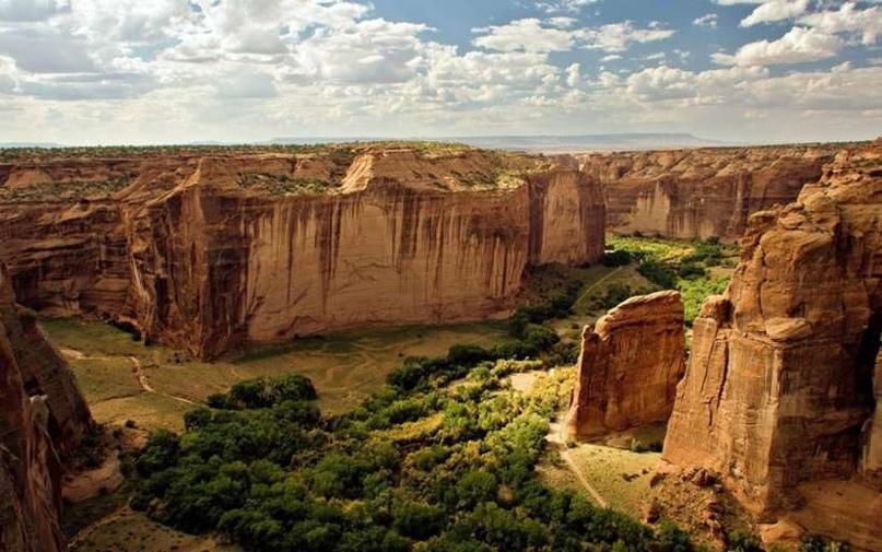 Индустриально развитая цивилизация существует на Земле десятки тысяч лет, изображение №66