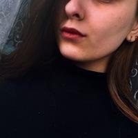Элина Селяева