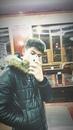 Личный фотоальбом Алижана Аблякимова