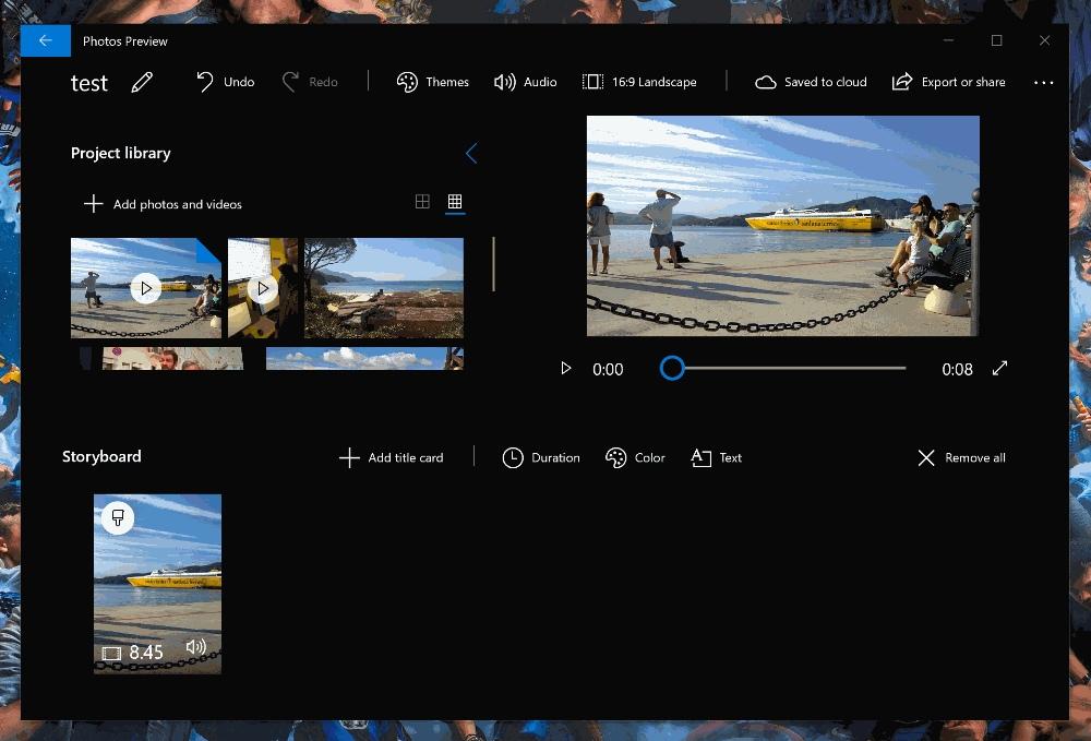 лунтик лучшее фото приложение для майкрософт образом, китайская традиция