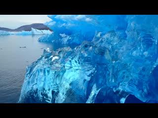 Greenland | гренландия