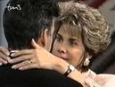 Морена Клара Morena Clara 1995 Серия 121