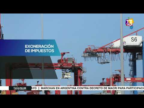 Venezuela 5 puntos clave para impulsar la economía