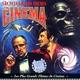 Farid Russlan - Terminator 2
