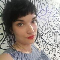 Ивона Зайко