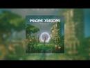 Imagine Dragons - Natural (Only Audio) 2018 GMusictv GerardMusictv