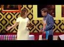 Жена продает плохого мужа по объявлению в сети Дизель шоу _ Дизель cтудио 2018